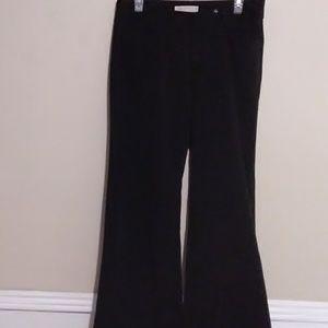 Michael Kors Dress Pants. Size 6